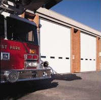 commercial-firehouse-door