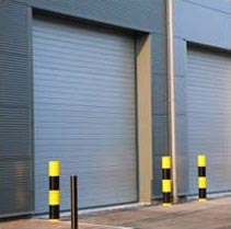 commercial-garage-door (1)